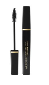 artistry-signature-eyes-volume-mascara