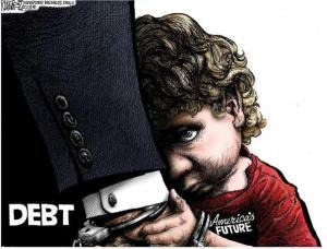20150228_debt_0